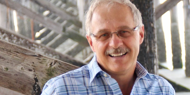 Daryl Veasey